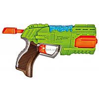 Игрушечное оружие Zuru X-Shot Бластер-нейтрализатор Огонь по жукам Rapid Fire (4801)