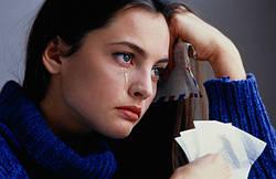 Когда полезно плакать, акогда нет