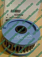 Фильтр AZ34554  грубой очистки топлива John Deere FILTER ELEMENT фільтр az34554
