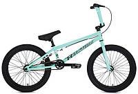 Велосипед BMX Eastern COBRA 2018