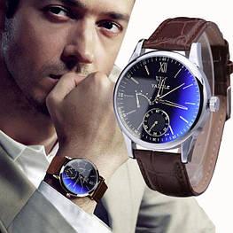 Часы мужские | Годинники чьоловічі