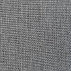 Готовые шторы RIGI-26 цвет серый, фото 2