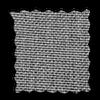 Готовые шторы RIGI-26 цвет серый, фото 3