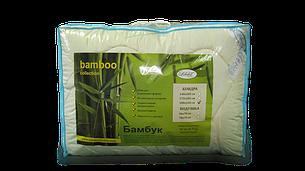 КОПИЯ Одеяло из искусственного бамбукового волокна 172х205, фото 2