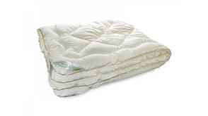 КОПИЯ Одеяло из искусственного бамбукового волокна 172х205, фото 3
