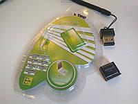 Мини картридер для microSD карт памяти Siyoteam SY-T95
