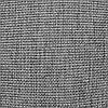 Готові штори RIGI-28 колір сіро-коричневий, фото 2