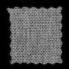Готові штори RIGI-28 колір сіро-коричневий, фото 3