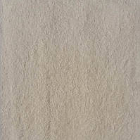 Полотенце махровое 40*70 МОЛОЧНЫЙ