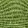 Готовые шторы RIGI-30 цвет зеленое яблоко, фото 2