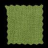 Готовые шторы RIGI-30 цвет зеленое яблоко, фото 3