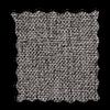 Готовые шторы RIGI-36 цвет коричнево-серый, фото 3