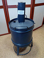 Мерник 10 литров