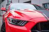 Чем хороши американские автомобили?