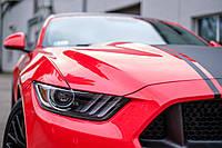 Чим хороші американські автомобілі?