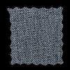 Готовые шторы RIGI-37 цвет темный графит, фото 3