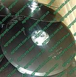Диск GA8324 сошника в сборе GA27050 OPENER DISK ASSY GA2013 запчасти KINZE D11306, фото 9