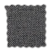 Готовые шторы RIGI-39 цвет темно-серый, фото 3