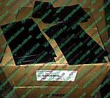 Диск GA8324 сошника в сборе GA27050 OPENER DISK ASSY GA2013 запчасти KINZE D11306, фото 2