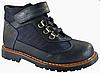 Ботинки ортопедические 4Rest Orto: 06-517,р.32,33,34,35,36