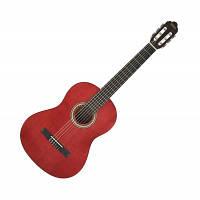 Гитара классическая 1/2 VALENCIA VC202TWR