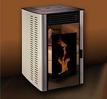 Пеллетный камин ThermoPell LKD05