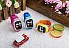 Детские часы Smart Baby Watch Q90S GPS трекером, фото 2