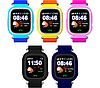 Детские часы Smart Baby Watch Q90S GPS трекером, фото 3