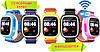 Детские часы Smart Baby Watch Q90S GPS трекером, фото 4