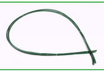 Комплект дуг для мини-теплиц XL. Производитель Украина.