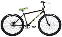 "Велосипед BMX Eastern GROWLER 26"" LTD 2018, фото 1"
