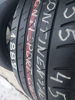 235/45R18 Continental ContiSportContact3