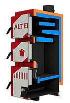 Твердотопливный котел длительного горения Altep (Альтеп) Classic 16 кВт, фото 3