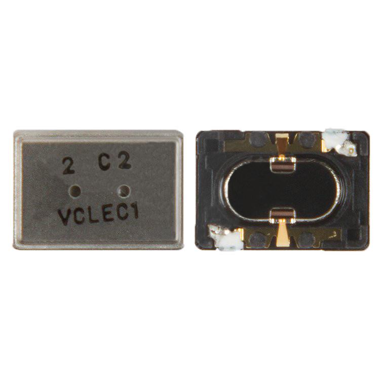 Поліфонічний динамік бузер  для мобільних телефонів Nokia, Motorola, Sony Ericsson, Siemens та іших тип2