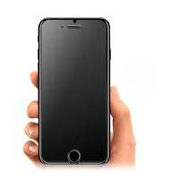 Матовая защитная пленка Nillkin Matte Anti-Glare для iPhone 7 Plus/8 Plus, фото 1
