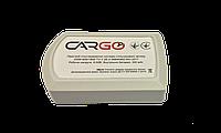 Автомобильный трекер GPS Cargo Light 2