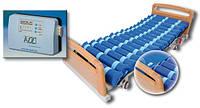 Противопролежневая система с микроперфорацией ADL Soft air wds, 200*90 см