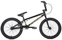 """Велосипед BMX Eastern LOWDOWN 20"""" 2018"""