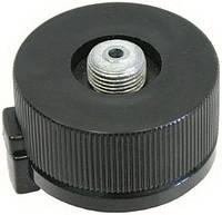 Переходник Kovea TKA-9504