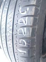 215/65R16C Michelin Agilis
