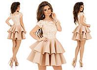 Платье Размер 42,44,46, фото 1
