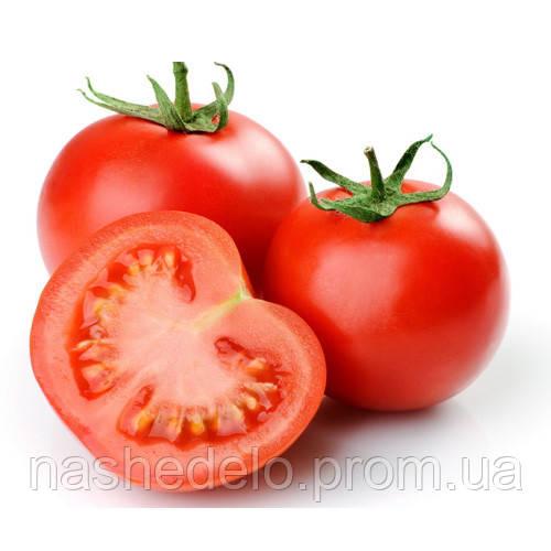 Арома Ф1 100 сем. черрі томат Леда