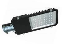 Серія Skat СЕТО LED світильники для освітлення вулиць великих і малих міст, селищ, сіл, скверів, парків