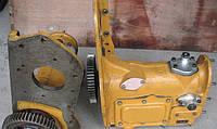 Регулятор дизеля 51-06-1СП Т-130, Т-170, Б10М