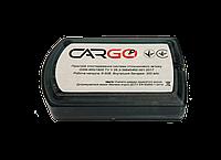 Автомобильный трекер GPS слежка за автомобилем Cargo PRO 2, фото 1