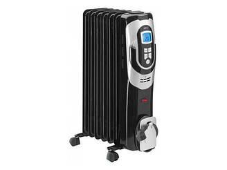 Радиатор AEG RA 5587