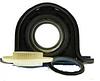 Подвесной подшипник Iveco Eurocargo 75E-100E, DAF LF45/ LF55OEM 42538367 D=60x18x194 ПРЕМИУМ