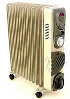 Радиатор VOLTENO VO0275, фото 1
