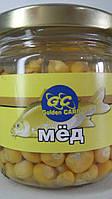 """Кукуруза консервированная GC """"Мёд"""" 200 г."""