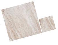 Плитка Диана Рояль полированная Высший сорт 1,3X45,7X45,7см